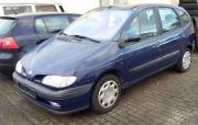 Renault 2,0