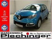 Renault Captur ENERGY