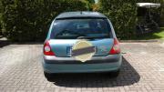Renault Clio Chiemsee