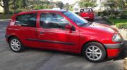 Renault Clio RXE