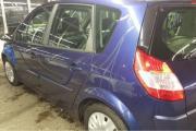 Renault Scenic 1.