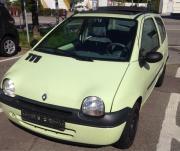 Renault Twingo 1,