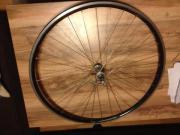 Rennrad Laufrad (Vorderrad)