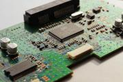 Reparatur / PC / Laptop`