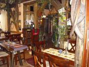 Restaurant, Gaststätte, Lokal,