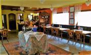 Restaurant in idyllischer