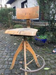 Retro-Stühle Aus Platzmangel verkaufen wir ein paar Retro-Stühle. Sie sind einzeln aber am liebsten zusammen zu erwerben. Bei Interesse und auch bei Fragen (Auch ... VHS D-50968Köln Raderthal Heute, 13:28 Uhr, Köln Raderthal - Retro-Stühle Aus Platzmangel verkaufen wir ein paar Retro-Stühle. Sie sind einzeln aber am liebsten zusammen zu erwerben. Bei Interesse und auch bei Fragen (Auch