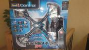 Revell 23920 Quadrocopter