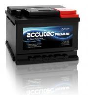autobatterie 74 ah automarkt gebrauchtwagen kaufen. Black Bedroom Furniture Sets. Home Design Ideas