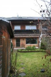 RMH in Wolfratshausen,