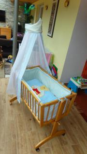 roba stubenwagen kinder baby spielzeug g nstige. Black Bedroom Furniture Sets. Home Design Ideas