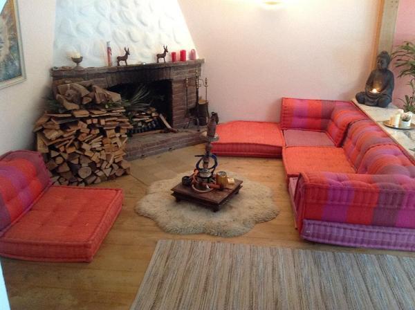 sonstige sofas sessel gebraucht kaufen. Black Bedroom Furniture Sets. Home Design Ideas