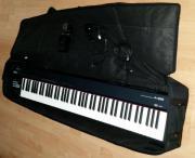 Roland A-88