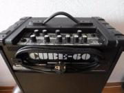 Roland Cube 60,