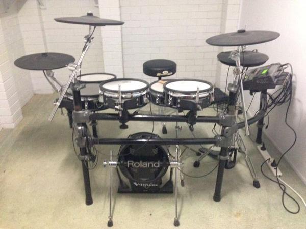 musik equipment b cher musik gebraucht kaufen. Black Bedroom Furniture Sets. Home Design Ideas