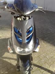 Roler 50ccm