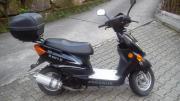 Roller / Mofa Pegasus,