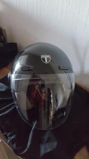 Roller/ Motorrad Helm