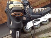 Rollerblades EVO 6.