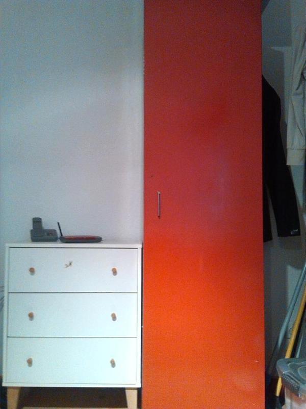 schlafzimmer massivholzbrett beleuchtung indirekt. Black Bedroom Furniture Sets. Home Design Ideas