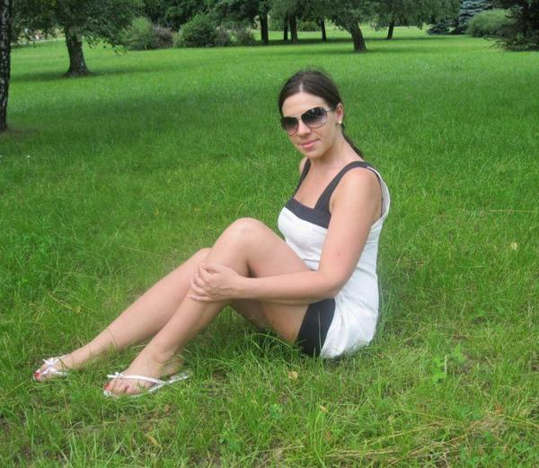 Dating Altenburg Singleborse Russland