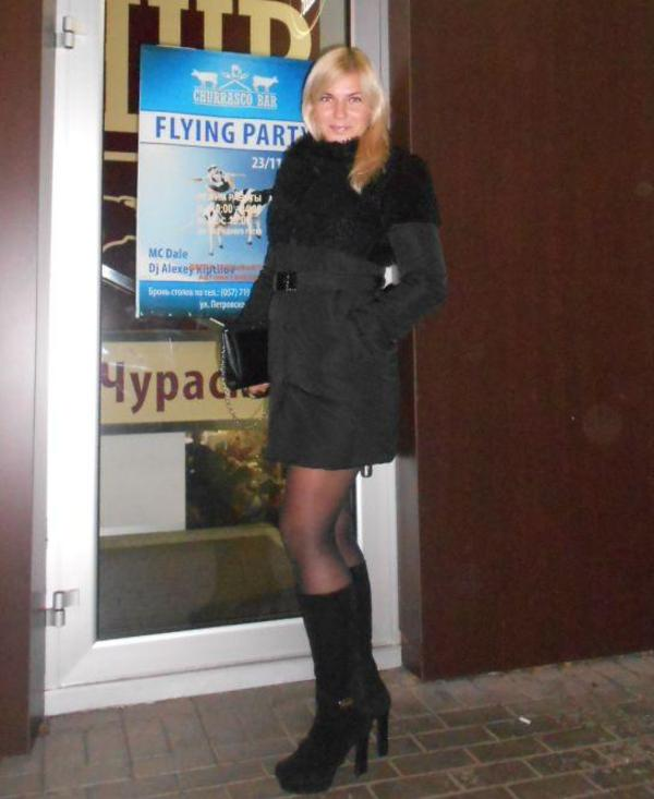 Russische frau heiraten partnervermittlung