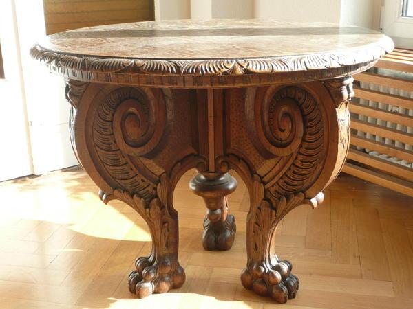 m bel einrichtungen antiquit ten antiquit ten. Black Bedroom Furniture Sets. Home Design Ideas