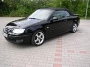 Saab Cabrio 1.