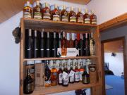 Sammler sucht Whisky