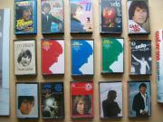 Sammlung über Udo