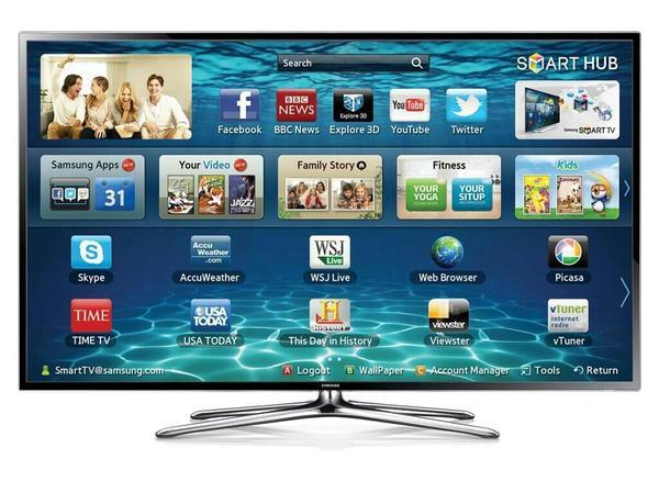 tv video elektronik elektronik unterhaltung n rnberg gebraucht kaufen. Black Bedroom Furniture Sets. Home Design Ideas