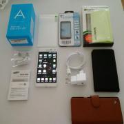Samsung Galaxy A7,