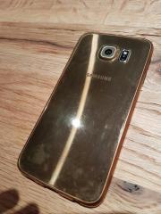 Samsung Galaxy S6 *