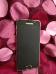 Samsung galexy a3