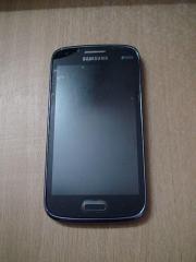 Samsung i8262 Galaxy