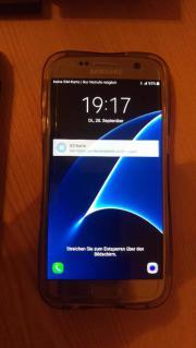 Samsung S7 32