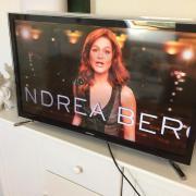 Samsung Smart TV