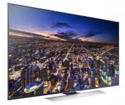 Samsung UN85HU8550F - 85