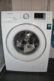 Samsung Waschmaschine Schaum Aktiv 7kg, DEFEKT Haben hier eine Samsung Schaum Aktiv Waschmaschine mit 7kg und großem Bullauge. Die Waschmaschine wurde sehr pfleglich behandelt. Leider Elektronik ... 100,- D-76189Karlsruhe Heute, 10:01 Uhr, Karlsruhe - Samsung Waschmaschine Schaum Aktiv 7kg, DEFEKT Haben hier eine Samsung Schaum Aktiv Waschmaschine mit 7kg und großem Bullauge. Die Waschmaschine wurde sehr pfleglich behandelt. Leider Elektronik