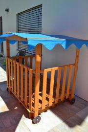 sandkasten spielhaus kinder baby spielzeug g nstige. Black Bedroom Furniture Sets. Home Design Ideas