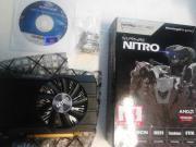 Sapphire Nitro R7