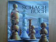 Schachbuch.