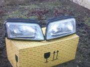 Scheinwerfer A4 96-