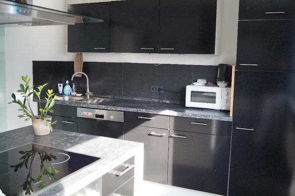 kochinsel neu und gebraucht kaufen bei. Black Bedroom Furniture Sets. Home Design Ideas