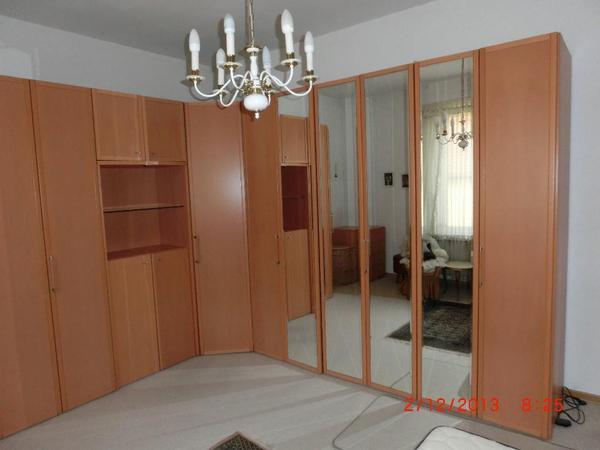 nachttisch buche neu und gebraucht kaufen bei. Black Bedroom Furniture Sets. Home Design Ideas