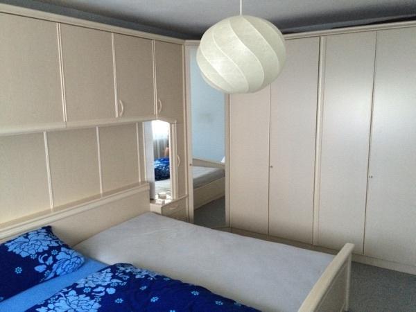 Wohnzimmer Ausmalen Farben