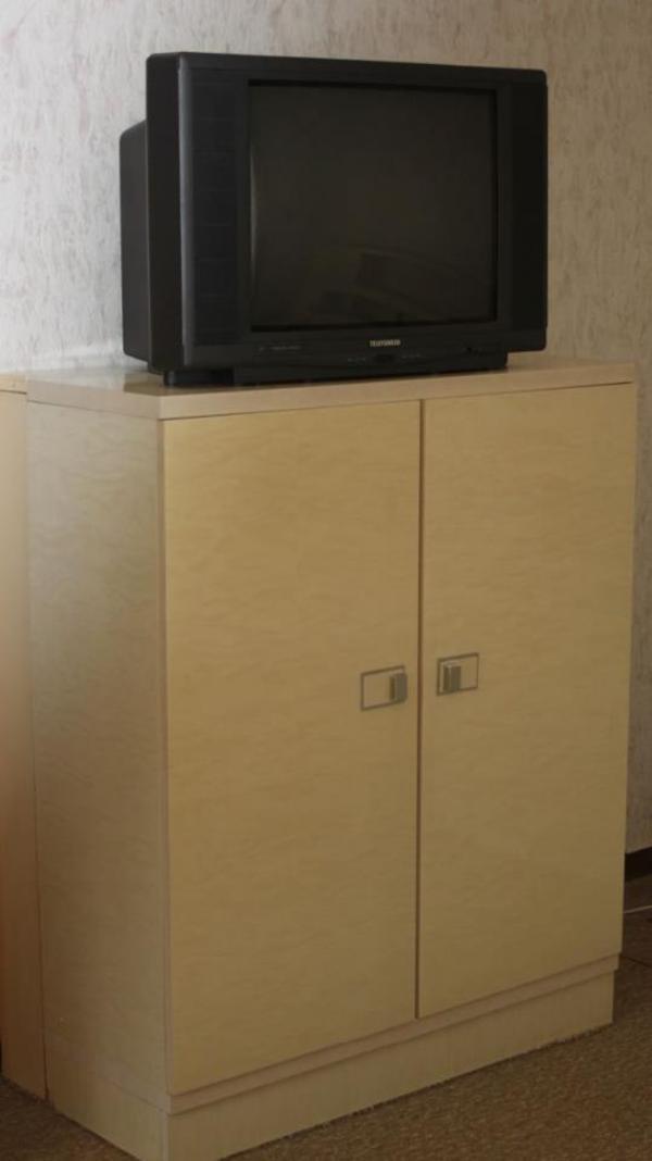 schlafzimmer spiegel neu und gebraucht kaufen bei. Black Bedroom Furniture Sets. Home Design Ideas