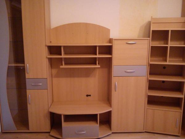 schlafzimmerschrank in rankweil schr nke sonstige schlafzimmerm bel kaufen und verkaufen ber. Black Bedroom Furniture Sets. Home Design Ideas