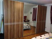 Schlafzimmerschrank - Schrank - Kommode -