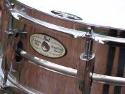 Schlagzeug PEARL SensiTone